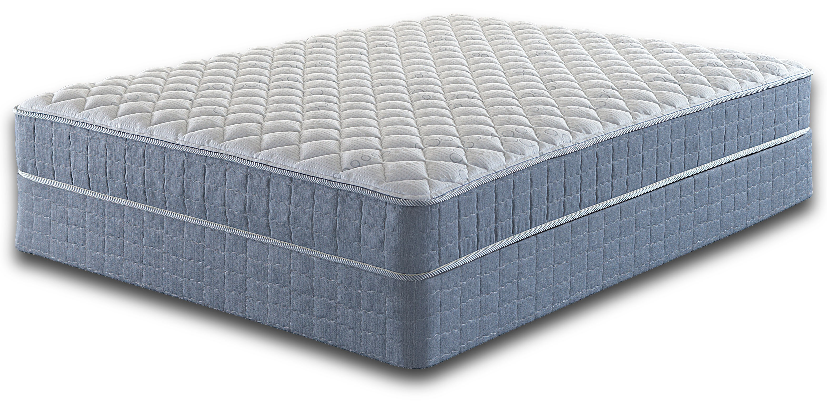 The mattress outlet for Where to shop for mattresses