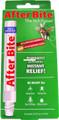 After Bite 0006-1030 Itch Eraser - New & Improved - 0006-1030