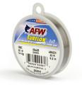 AFW D250-0 Surflon, Nylon Coated - 1x7 Stainless Leader Wire, 250 lb - D250-0
