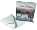"Alaska NGB160 Northern Game Carcass - Bag, 60"", Polyester 1 Pack - NGB160"