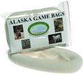 """Alaska DSC148 Rolled Quarter Game - Bag 48"""" 1 Pack - DSC148"""
