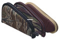 "Allen 72-8 Cloth Handgun Case 8"" - Assorted Colors - 72-8"