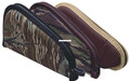 "Allen 72-11 Cloth Handgun Case 11"" - Assorted Colors - 72-11"