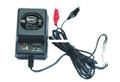 American Hunter BL-C6/12 6/12V - Battery Charger, 110V Plug-in, 500 - BL-C6/12