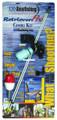 AMS 611-14-RH Big Game Retriever - Pro 400# Line - 611-14-RH