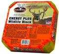 Antler King 75EPB Energy Plus Block - 7.5LB Block - 75EPB