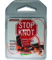 Arnold SK-45-1 Stop Knot 4Pk - SK-45-1