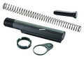 ATI A5101050 AR-15 Commercial - Buffer Tube Pkg w/Spring & Buffer - A5101050