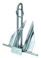 Attwood 9963-1 Slip Ring - Penetrating Anchor 8# - 9963-1