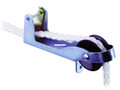 Attwood 13700-7 Lift And Lock - Anchor Control Standard - 13700-7