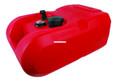 Attwood 8806LPG2 6 Gallon Fuel Tank - Gauged - 8806LPG2