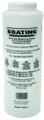 Attwood 11873-1 Gas/Oil Mix Bottle - Wide Mouth Quart Size - 11873-1