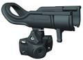 Attwood 5009-4 Rod Holder Black - 5009-4