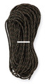 "Attwood 11718-2 General Purpose - Rope 1/8""x100' Camo Poly - 11718-2"