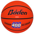 Baden BR7-3003 Basketball Rubber - Official - BR7-3003