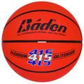 Baden BR6-3003 Basketball Rubber - Intermediate - BR6-3003