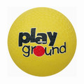 "Baden PG8.5-11 Playball 8-1/2"" - Yellow - PG8.5-11"