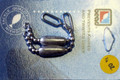 Bead Chain R14T Casting and - Trolling Sinker,1/4oz,2pk - R14T