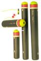 Beau-Mac CDF5/8L Cheater Float Eva - Dual Function 5/8x6 - CDF5/8L