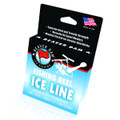 Beaver Dam BD LINE6 Ice Line 6lb - Test-125 Yards - BD LINE6