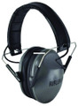 Benchmaster RFEXS Electronic - Hearing Protection - RFEXS