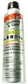 Ben's 0006-7600 Clothing & Gear - Insect Treatment/Repellent Aerosol - 0006-7600
