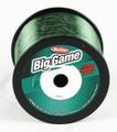 Berkley BG115-22 Trilene Big Game - Mono 15Lb 3600yd Green - BG115-22
