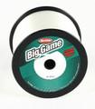 Berkley BG120-15 Trilene Big Game - Mono 20Lb 2600yd Clear - BG120-15