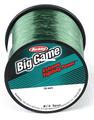 Berkley BGQS60C-22 Trilene Big Game - Mono 60Lb 235yd Green - BGQS60C-22