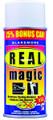 Blakemore 80 Reel Magic 1ea - 80