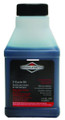 Briggs & Stratton BRIG100037 - 2-Cycle Oil 3.2oz - BRIG100037
