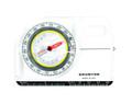 Brunton F-TRUARC5 TruArch Mapping - Compass - F-TRUARC5