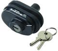 Bulldog BD8003 Three Pack Trigger - Lock w/Matching Keys - BD8003