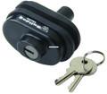 Bulldog BD8001 Single Pack Trigger - Lock w/Key - BD8001