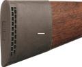 Butler Creek 50327 Slip-On Recoil - Pad Large Brown - 50327