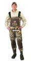 Caddis WFW19802W-10S 5mm Max5 - Dura-Breathable Bootfoot Chest - WFW19802W-10S