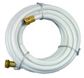 Camco 22733 Fresh Water Hose 25' - Reinforced - 22733