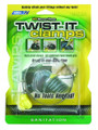 """Camco 39553 Twist-it Clamp 3"""" - 39553"""