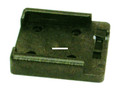 Cannon 2207001 Tab Lock Base for - Sport-Troll, Easi-Troll and - 2207001