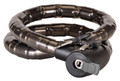 Capstone 67227 Armored Flex Joint - Bicycle Lock - 67227