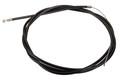 Capstone 67412 Bicycle Derailleur - Cable - 67412