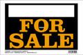 Chroma CHRO7220 Plastic For Sale - Sign - CHRO7220