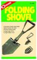 Coghlans 9065 Folding Shovel - 9065