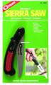 Coghlans 0562 Pocket Sierra Saw - Folding - 562
