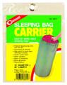 Coghlans 8814 Sleeping Bag Carrier - 8814