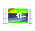 Coghlans 8775 Camp Grill - 8775