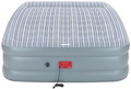 Coleman 2000025035 Airbed Queen - Double High w/Built In Pump - 2000025035