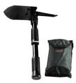 Coleman 2000016390 Shovel/Pick - Folding - 2000016390