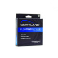 Cortland 326064 Fairplay Floating - Fly Line Fairplay - Coldwater - 326064