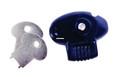 DAC TVP095B Plastic Trigger Lock - Bulk - TVP095B